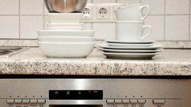 Jak na údržbu domácích spotřebičů